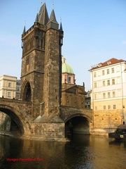 200304 Prague031 PontCharles