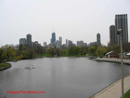 Chicago44-LincolnPark