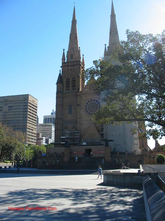005 sydney cathedrale-ste-marie