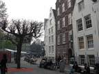 014 beguinage entree