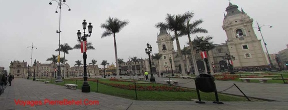 20130728 lima 05 plaza-mayor