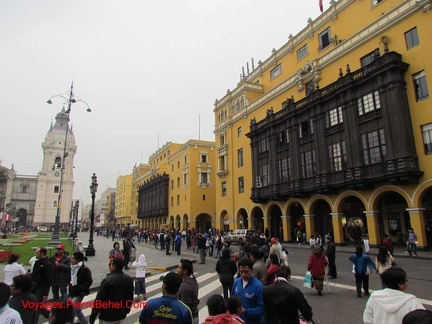 20130728 lima 06 plaza-mayor
