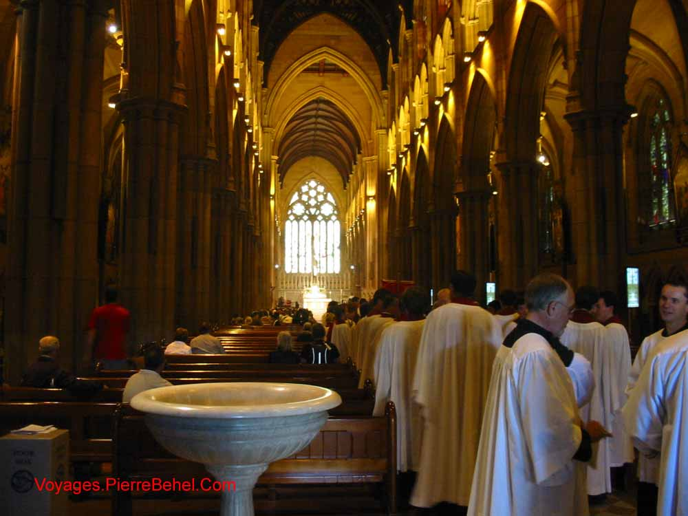 006 sydney cathedrale-ste-marie-int