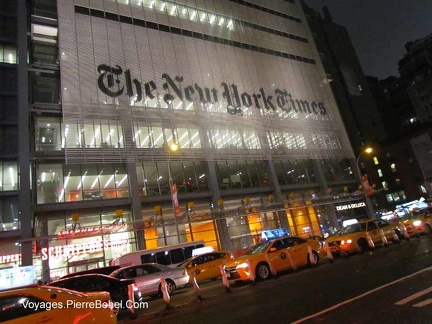 20150620 NYC by-night-2 ny-times