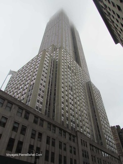 20150621 NYC-007 Empire-State-Building